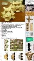 130603_Blooming_Bamboo_11