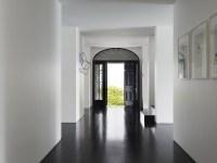 130603_South_Yarra_Residence_04