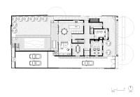 130603_South_Yarra_Residence_16