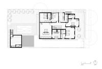 130603_South_Yarra_Residence_17