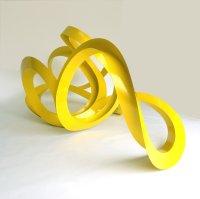 130603_Volatile_1 Sculpture_03