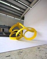 130603_Volatile_1 Sculpture_04