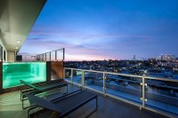 130604_Coppin_Penthouse_02__r