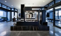 130604_Coppin_Penthouse_17__r