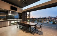 130604_Coppin_Penthouse_18__r
