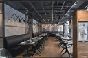 130605_KNRDY_Restaurant_01