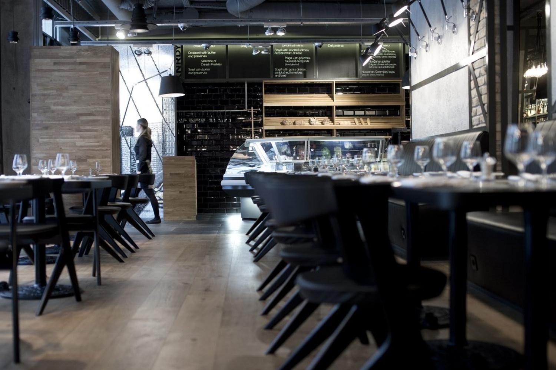 Knrdy restaurant by suto interior architects karmatrendz