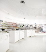 130605_Lordelo_Pharmacy_16