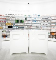 130605_Lordelo_Pharmacy_18
