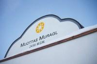 130605_Muottas_Muragl_Hotel_19__r