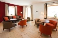 130605_Muottas_Muragl_Hotel_31__r