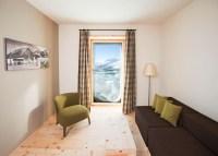 130605_Muottas_Muragl_Hotel_37__r