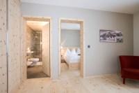 130605_Muottas_Muragl_Hotel_41__r