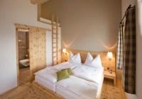 130605_Muottas_Muragl_Hotel_43__r