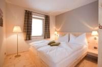 130605_Muottas_Muragl_Hotel_46__r