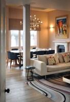 130605_St_Pancras_Penthouse_Apartment_02