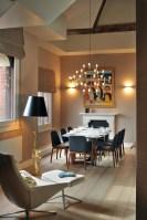 130605_St_Pancras_Penthouse_Apartment_03