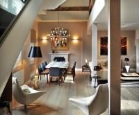 130605_St_Pancras_Penthouse_Apartment_04