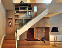 130605_St_Pancras_Penthouse_Apartment_05
