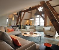 130605_St_Pancras_Penthouse_Apartment_09