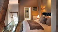 130605_St_Pancras_Penthouse_Apartment_10