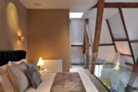 130605_St_Pancras_Penthouse_Apartment_11