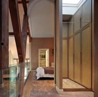 130605_St_Pancras_Penthouse_Apartment_14