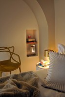130605_St_Pancras_Penthouse_Apartment_19