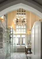 130605_St_Pancras_Penthouse_Apartment_21