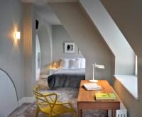 130605_St_Pancras_Penthouse_Apartment_22
