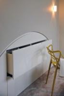 130605_St_Pancras_Penthouse_Apartment_23