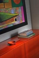 130605_St_Pancras_Penthouse_Apartment_24