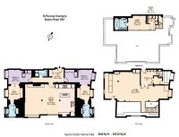 130605_St_Pancras_Penthouse_Apartment_27