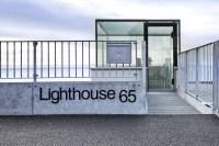 130605_The_Lighthouse_65_03__r