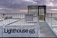 130605_The_Lighthouse_65_08__r