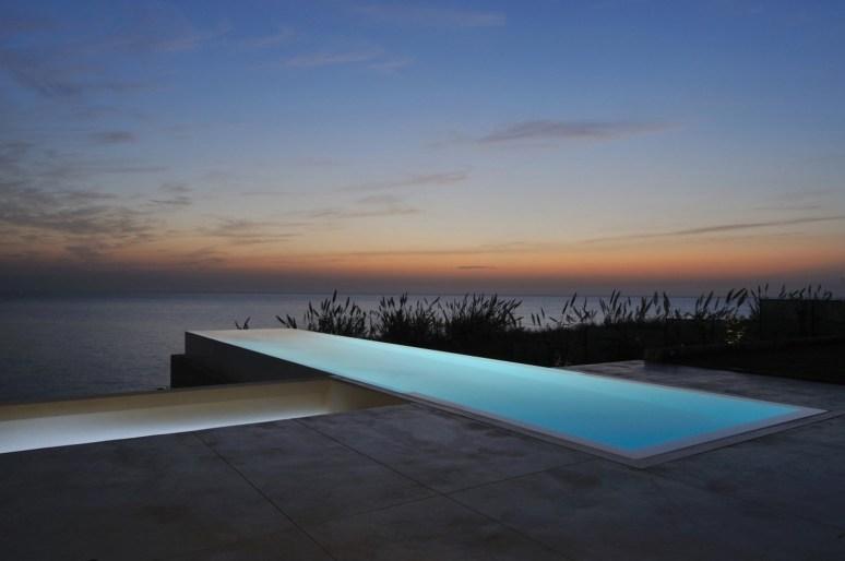 130608_Fidar_Beach_House_01