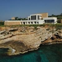 130608_Fidar_Beach_House_02