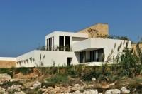 130608_Fidar_Beach_House_03