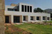 130608_Fidar_Beach_House_04