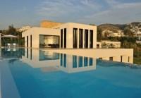130608_Fidar_Beach_House_07