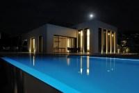 130608_Fidar_Beach_House_08