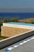 130608_Fidar_Beach_House_09