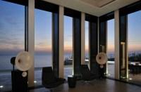 130608_Fidar_Beach_House_11