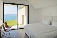130608_Fidar_Beach_House_17