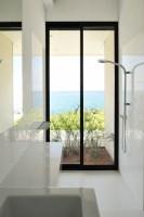 130608_Fidar_Beach_House_18