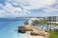 130608_Viceroy_Anguilla_02