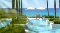 130608_Viceroy_Anguilla_09__r