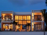 130608_Viceroy_Anguilla_46__r
