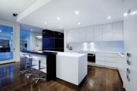 130610_Hawthorn_Residence_10