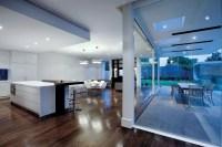 130610_Hawthorn_Residence_12